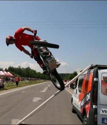 Světová motoshow
