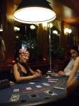 Mobilní casino kasino Halamka, nejenom v Praze, ale i v Ostravě