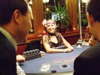 Mobilní casino kasino třikrát v jeden den v ČR