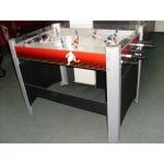 Skončilo hokejové MS a Mobilní casino Halamka vám přináší Lední hokej