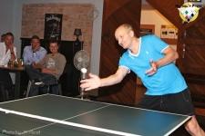 Novinka mobilního casina, neporazitelný hráč stolního tenisu, pozor hraje pouze dlaní!!!