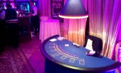 Víkend firmy mobilní casino Halamka, velká Road Show, narozeniny a jiné programy
