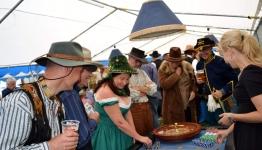 Program mobilní casino opět v Brně, plná spokojenost na velké párty!