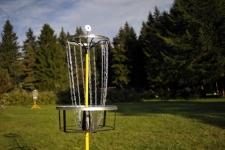 Program Golf disk, mobilní casino program, který zvládne každý!