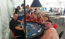 Program mobilní casino