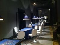 ukázka mobilního casina kasina
